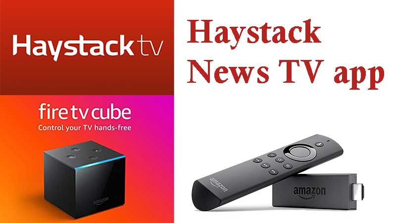 Best News App For Fire Tv Fire Tv Tv App Free Amazon Products