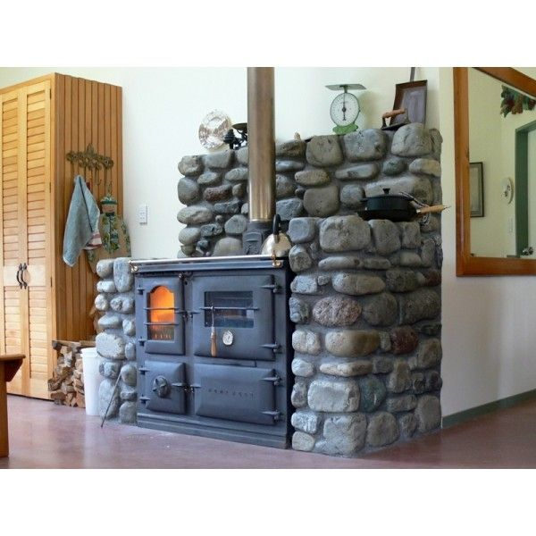 ben franklin stove Homewood Heritage wood stove Ideas for the