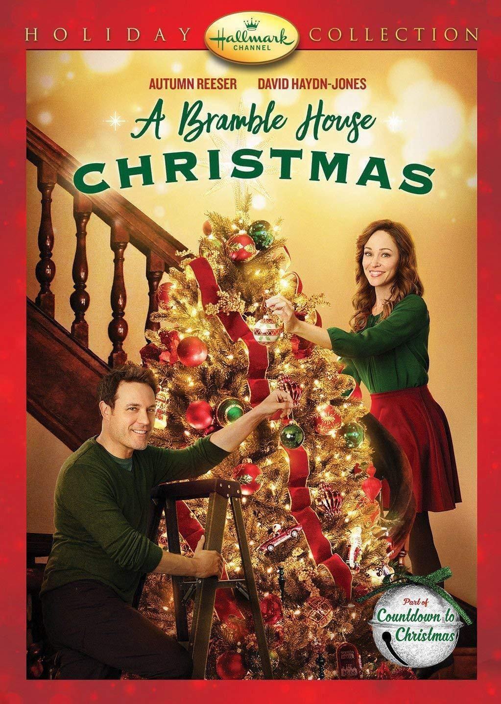 Rarezies Booth At Bonanza Dvds Movies Dvd Hd Dvd Blu Christmas Dvd Hallmark Christmas Movies Hallmark Movies