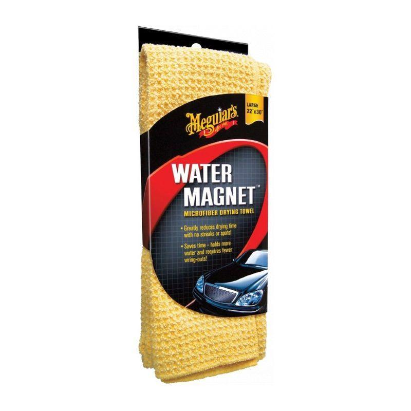 Chiffon Microfibre Et Lingette Towel Car Wash Cleaning