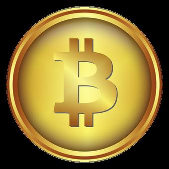 Bitcoin – Wikipédia