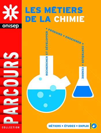 Parcours 149 Decembre 2016 Chimie Livres Gratuits En Ligne Livre Numerique