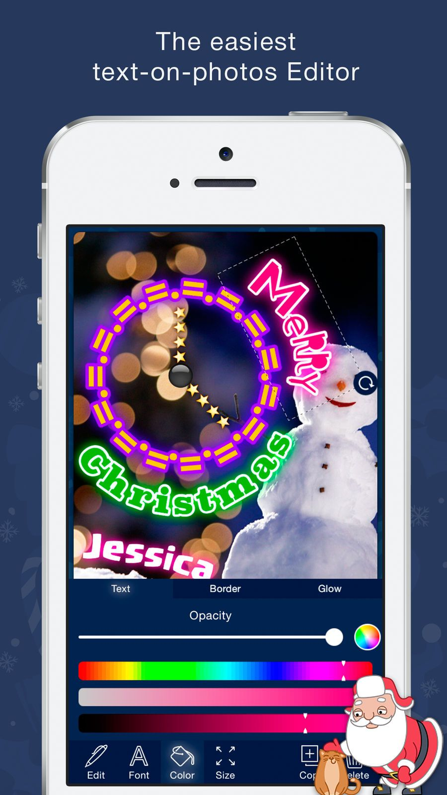 Christmas greetings cards #Lifestyle#Entertainment#apps#ios | 3d ...