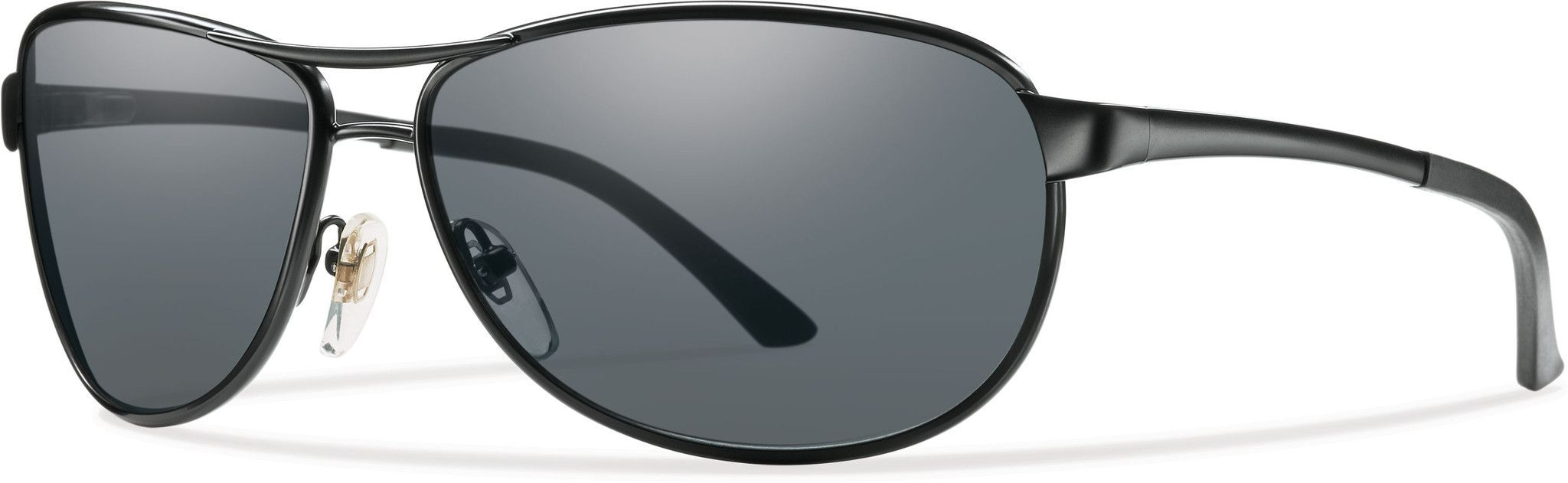 Smith Elite Gray Man Tactical Tactical sunglasses, Mens
