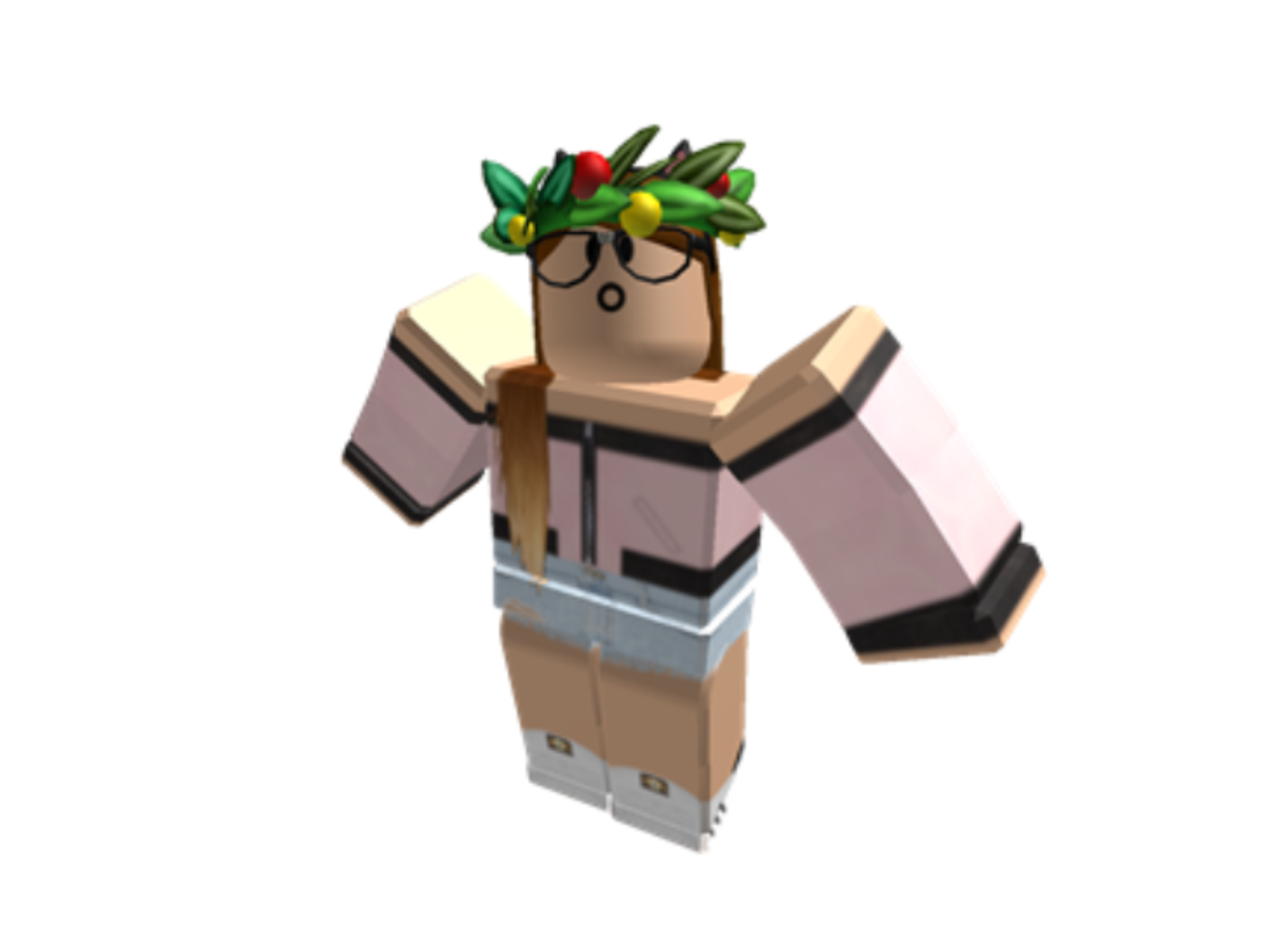 Pin By April Tavaglione On Roblox With Images Roblox Roblox
