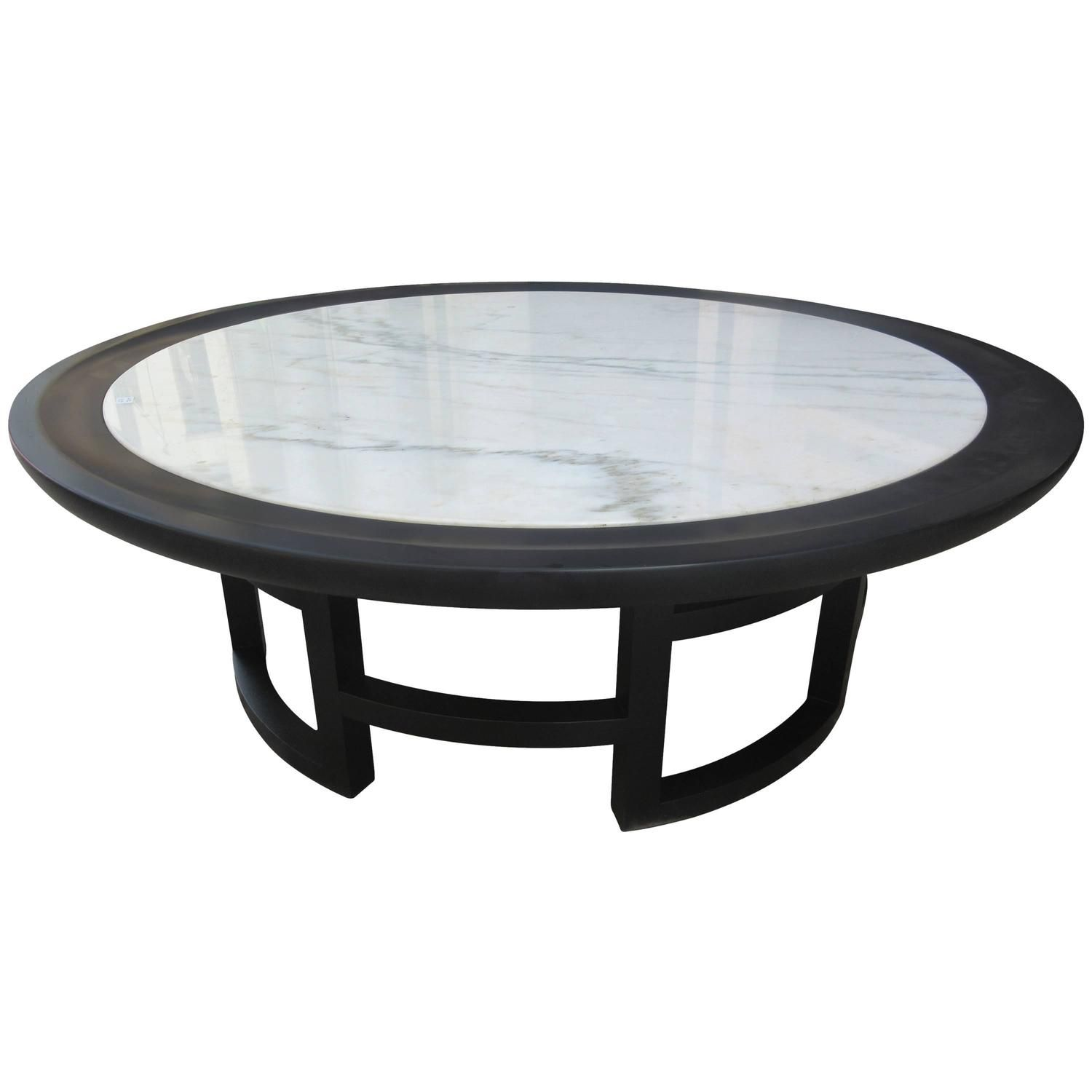 Warsaw Chinese Style Coffee Table Coffee Table Marble Top Coffee Table Table [ 1500 x 1500 Pixel ]
