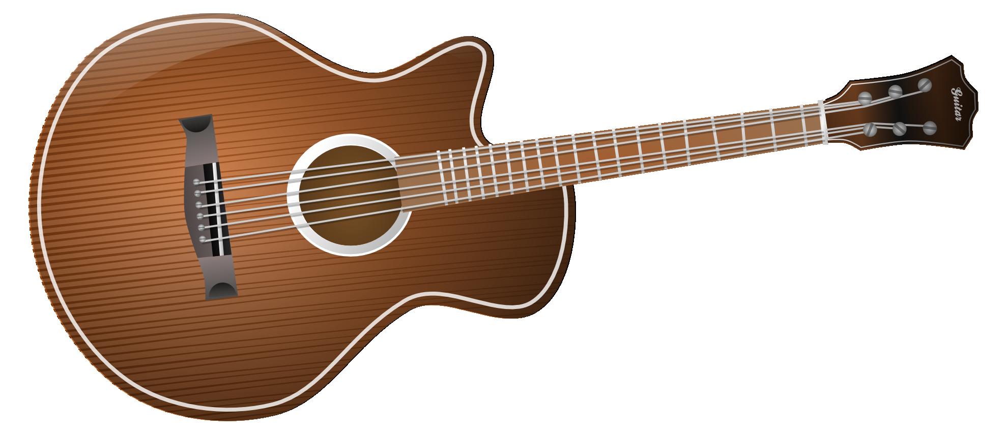 Acoustic Classic Guitar Png Image Guitar Classic Guitar Guitar Photos