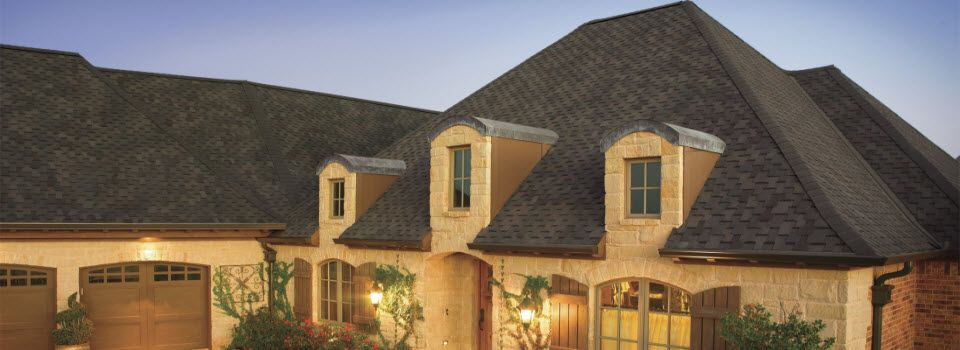 Find Local Roofing Contractors Near Apopka, FL Roofing
