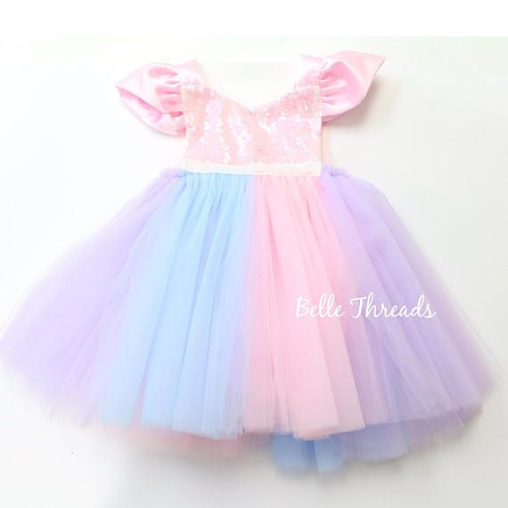 8143d26b99797 Unicorn Tutu Dress, Unicorn Tutu, Unicorn Romper, Unicorn Birthday Outfit, Unicorn  Costume, Unicorn 1st Birthday, Unicorn Party Dress,