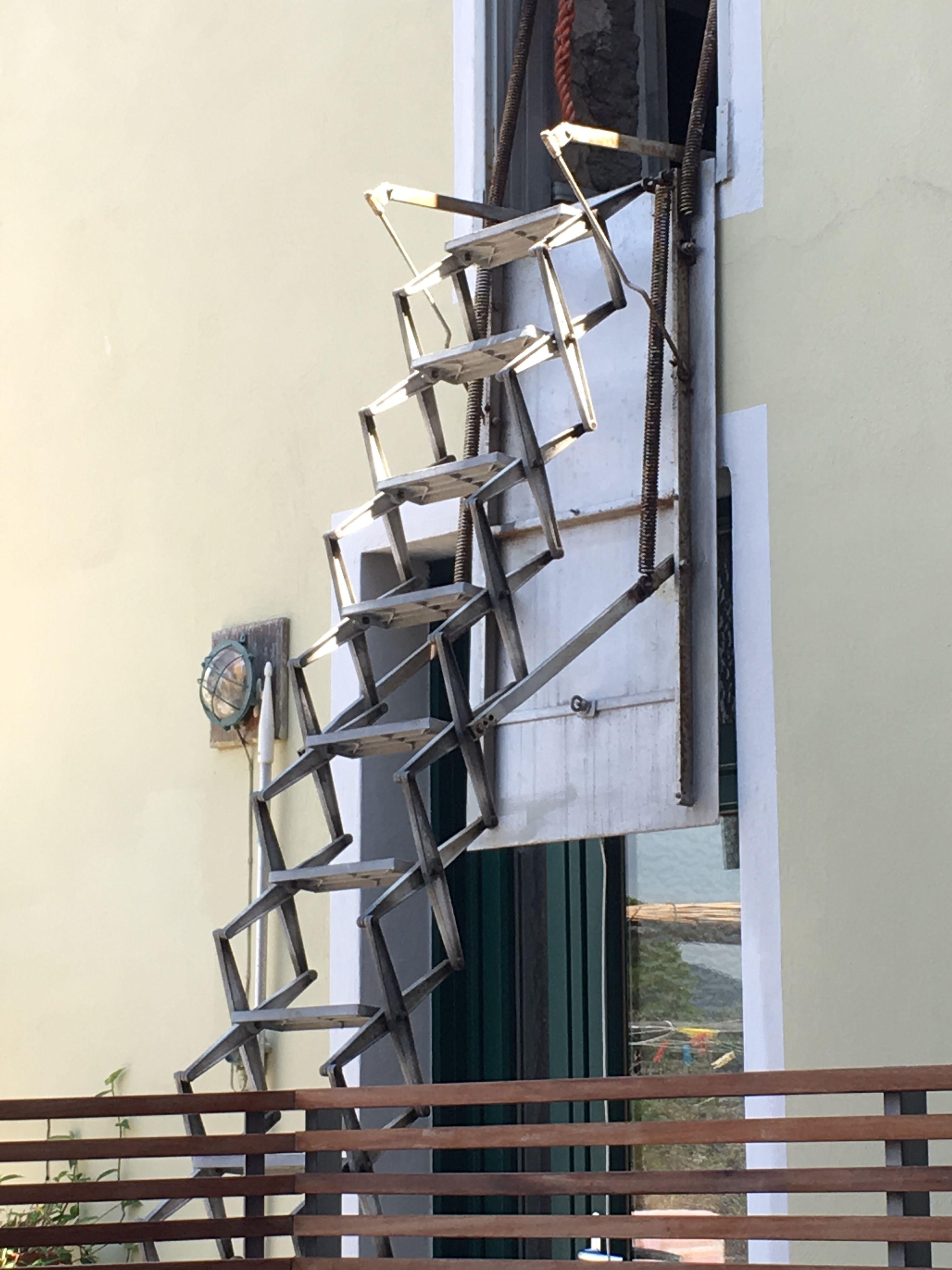 Escalier Escamotable Escalier Escamotable Escalier Materiaux