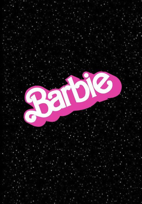 Barbie In Space Barbie Pink Wallpaper Iphone Aesthetic Girl