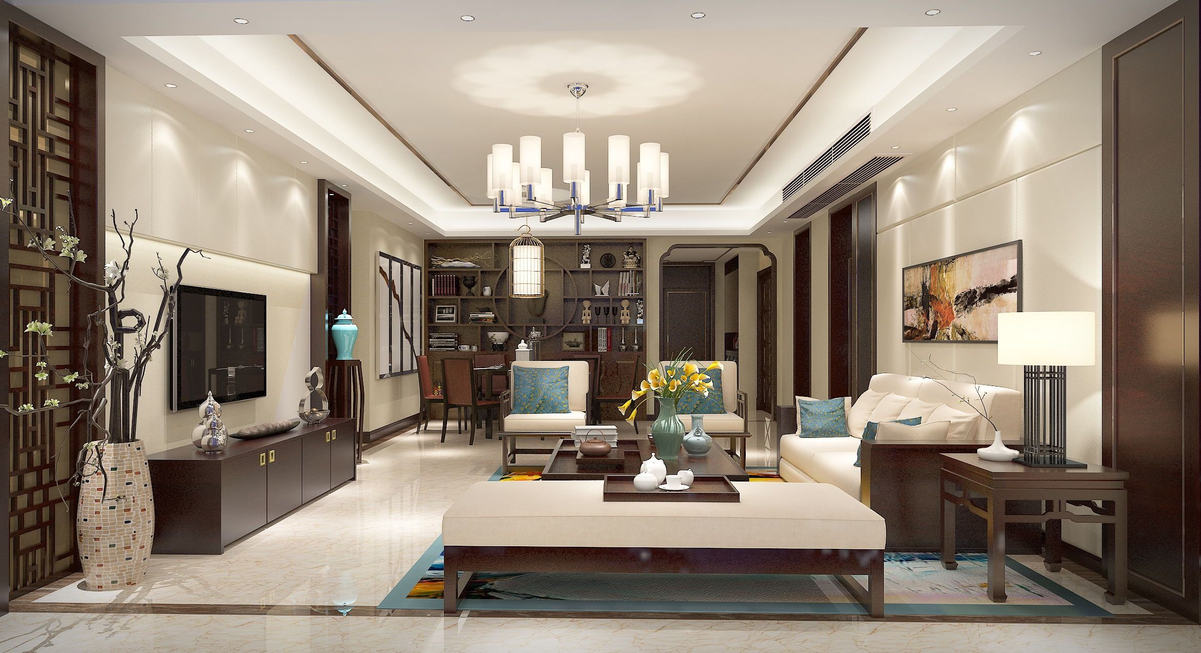 Attractive Asian Style Living Room Fresh Asian Style Living Room 85 For Dining Room Furnitur Asian Home Decor Modern Country Bathrooms Country Bathroom Decor