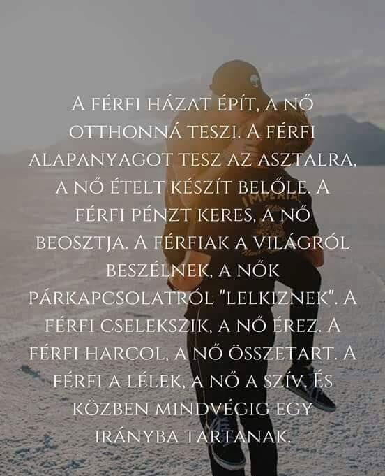 a szív idézetek Pin by Mária Batfalszki on Idézetek | Inspirational quotes, Life