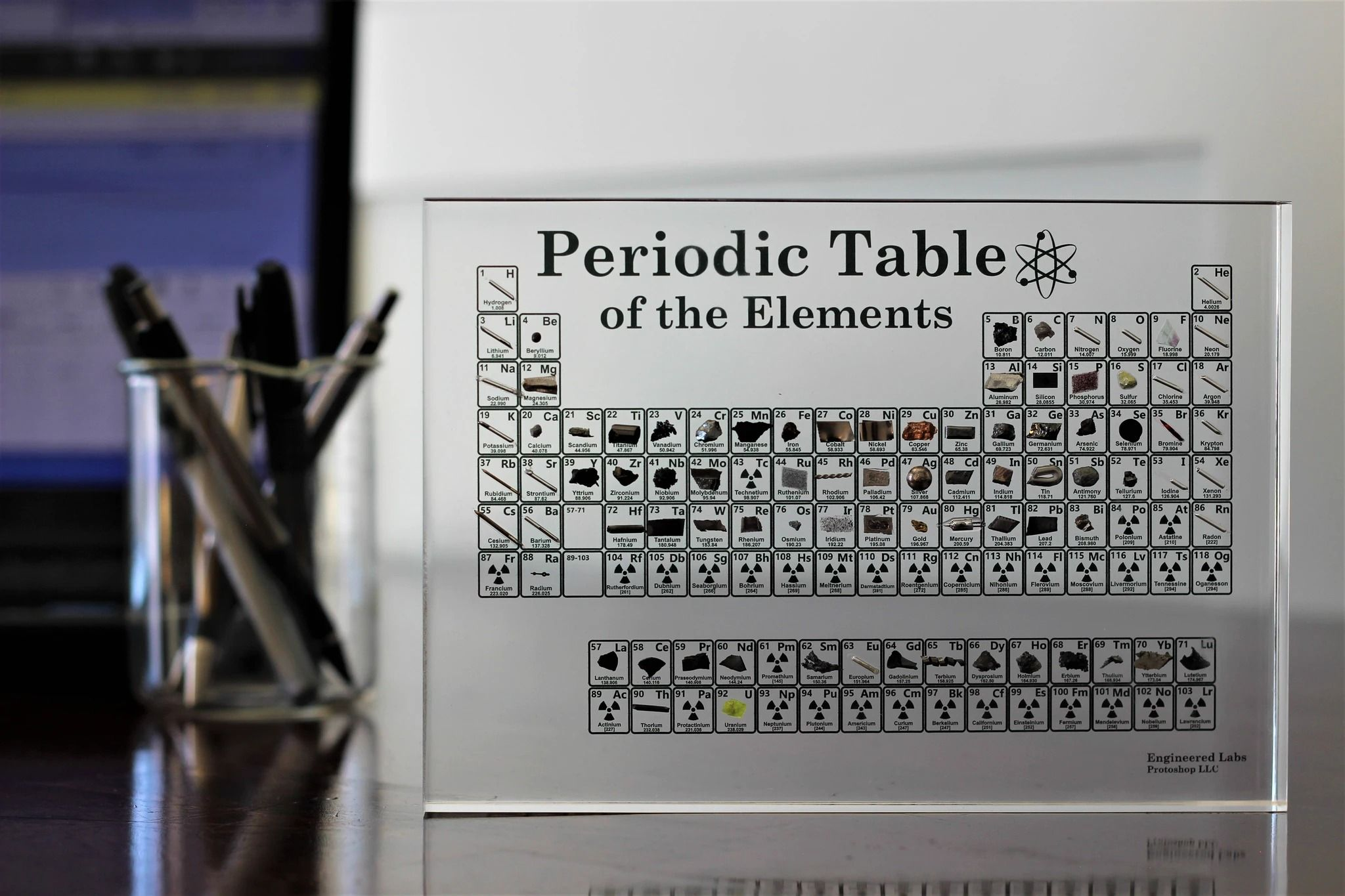 Https Img Xshoppy Shop Uploader A9c8190aefb2a84c06339ad48fec3258 Jpg Periodic Table Periodic Table Of The Elements Science Gifts Ultra hd 1080p periodic table hd image