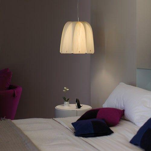 On Trend Bedside Pendant Lighting With Images Bedside Pendant Lights Bedroom Pendant Light Modern Modern Bedroom Lighting