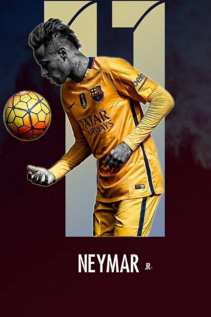 Soccer Live Stream Free Fifa World Cup 2018 Live Stream Free Watch Soccer Live Stream Free We Provide Neymar Barcelona Futbol De Barcelona Imagenes De Futbol