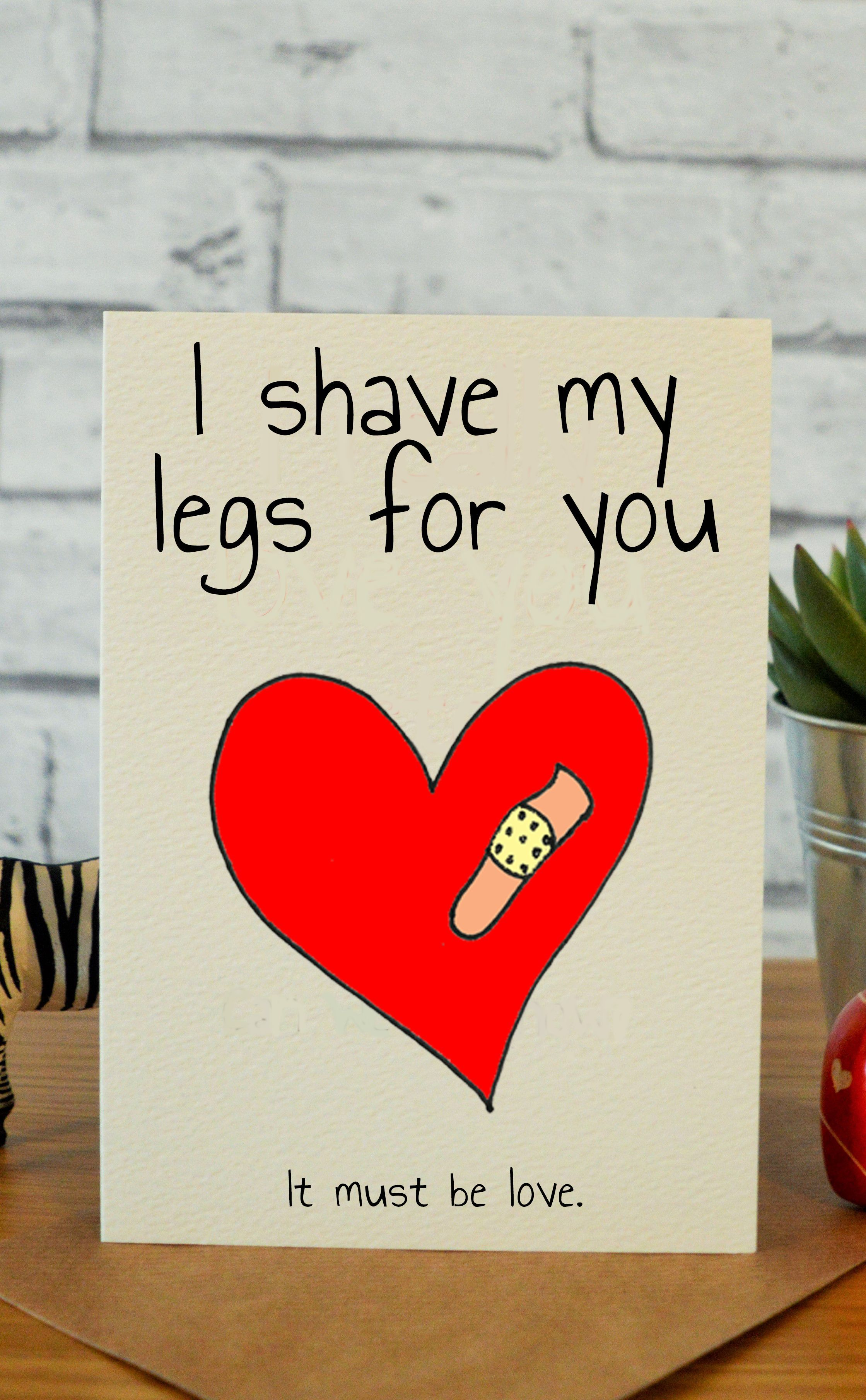 Funny anniversary cards funny valentines day cards