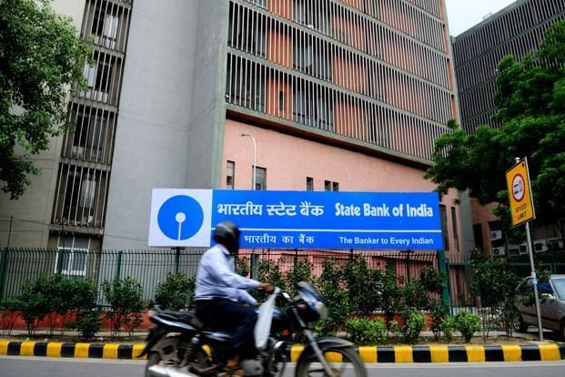 Sbi Unveils Cheaper Home Loans To Tap Into 7th Pay Commission Bonanza Personal Loans Business News Savings Account