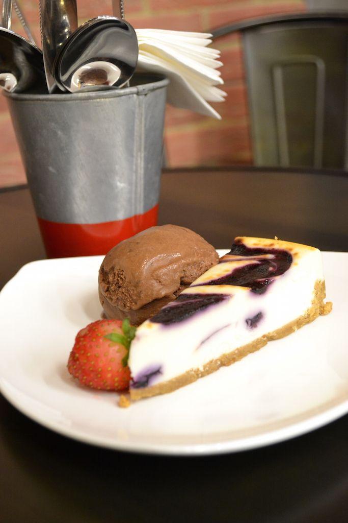 Ollie Cafe Orchard Gateway Ocm Cafe And Cake Guide Singapore Cake Shop Desserts Cafe