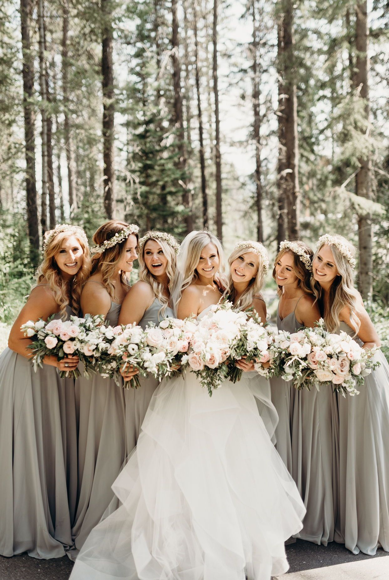 Inesse Inesse Ange Lina angelinajukic Wedding Jenny Yoo Bridesmaids The Inesse dress features thin spaghetti straps with a V-neckline. The bodice[…] #Inesse #Wedding photography