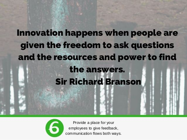10 Really Useful Quotes Employee Engagement And Internal Communicat Employee Engagement Engagement Quotes Engagement