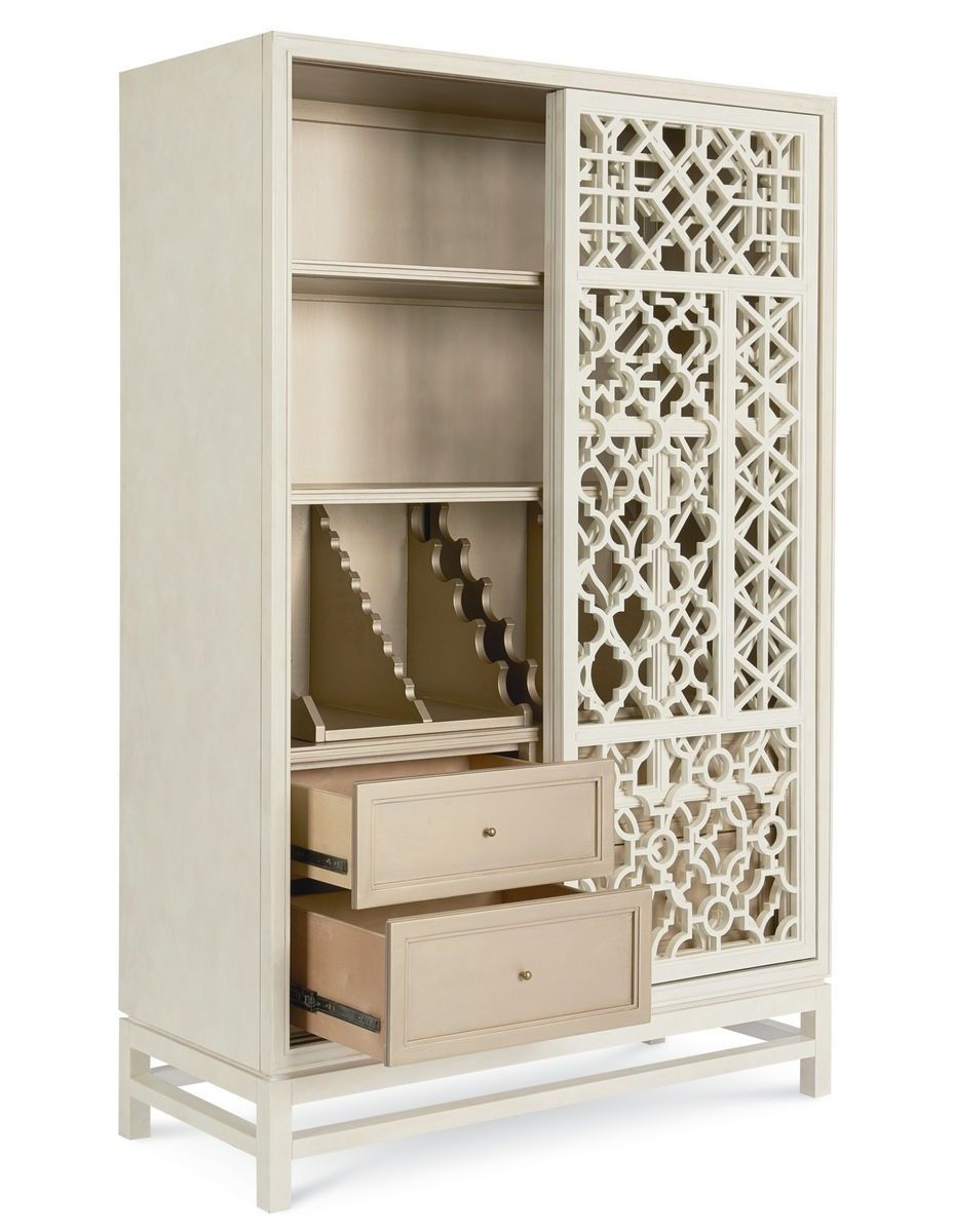 The foundry ory storage cabinet for my home pinterest storage