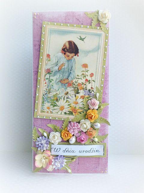 Http Scrapkiart Blogspot Com I Card Cards Graphic 45