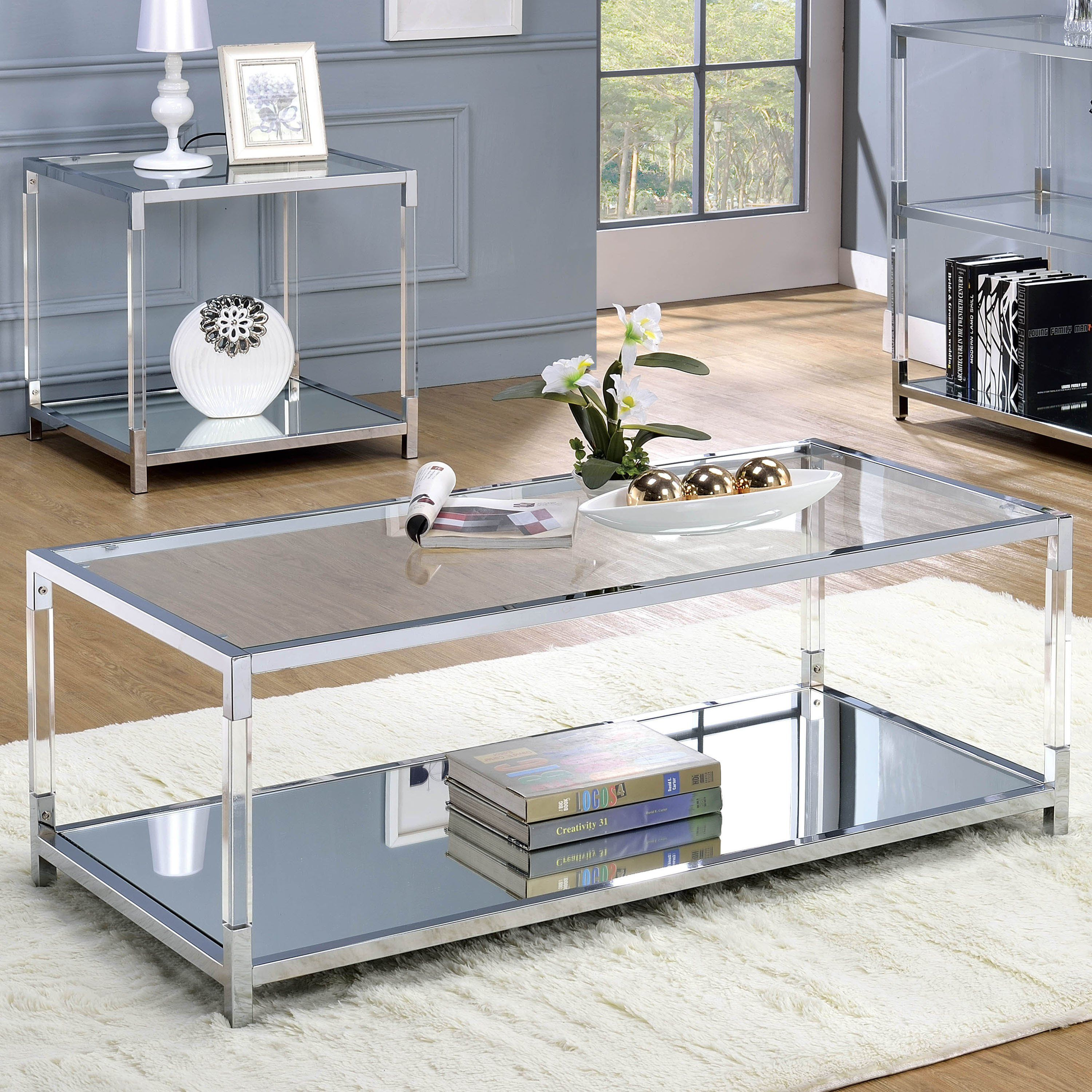 Our Best Living Room Furniture Deals Coffee Table Clear Coffee Table Coffee Table Setting [ 3000 x 3000 Pixel ]