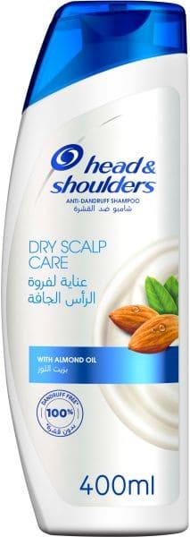 افضل شامبو للشعر مراجعة كاملة لأفضل شامبو لشعر صحي لعام 2020 Shampoo For Dry Scalp Hair Shampoo Best Dry Shampoo