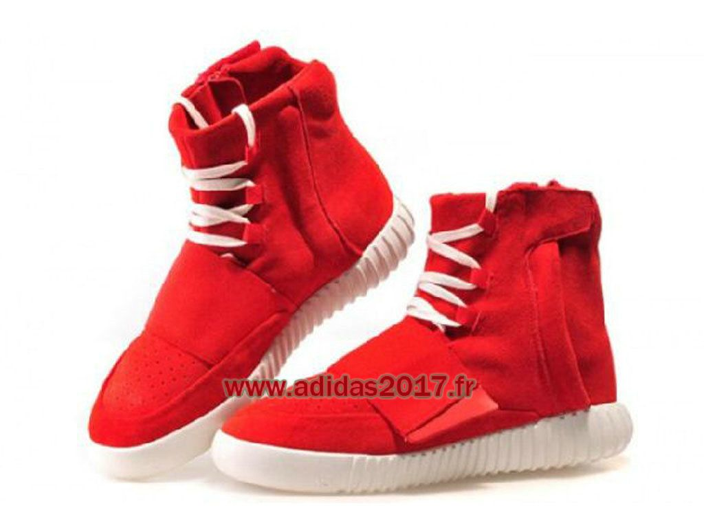 adidas yeezy boost 750 pas cher homme