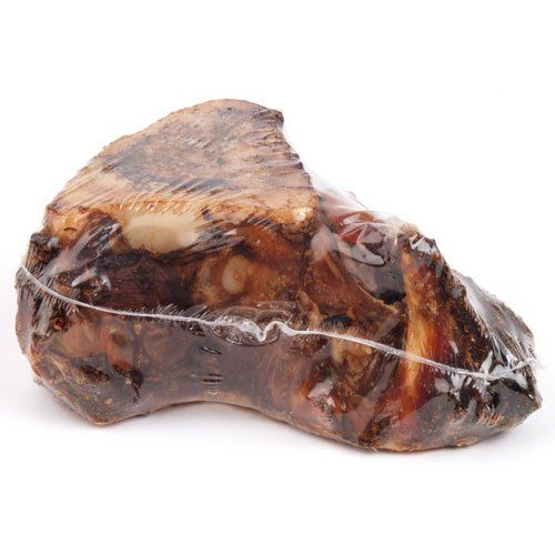 Jones Natural Chews 1065 2' Beef Center or Central Dog Bone - Quantity 1 >>> Unbelievable dog item right here! : Dog treats