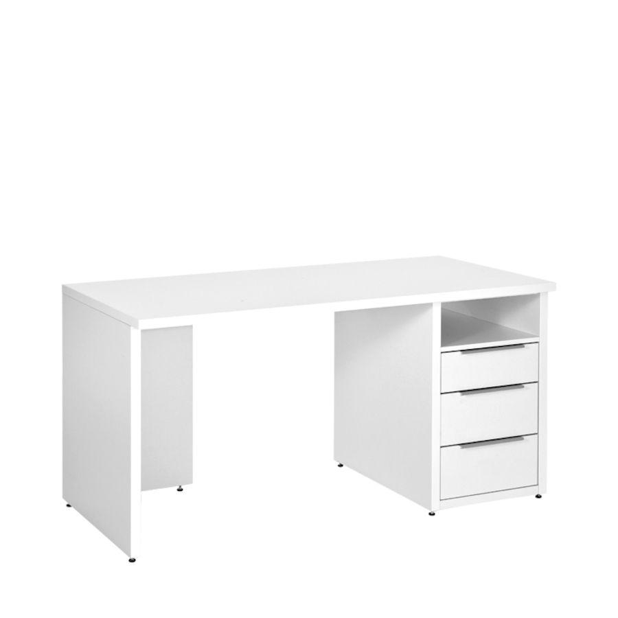 Schreibtisch Mona Zimmer Norina Office Desk Corner Desk Und Desk
