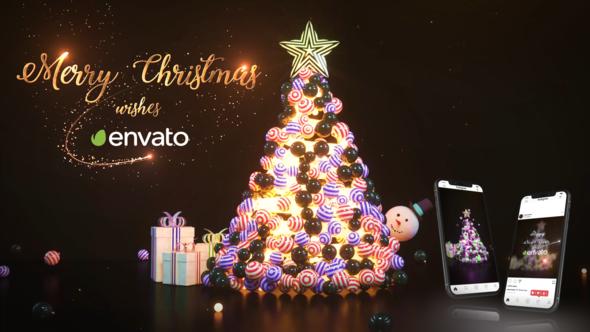 Christmas And New Year Greetings Ad Christmas Aff Year In 2020 New Year Greetings Christmas And New Year Christmas Greetings