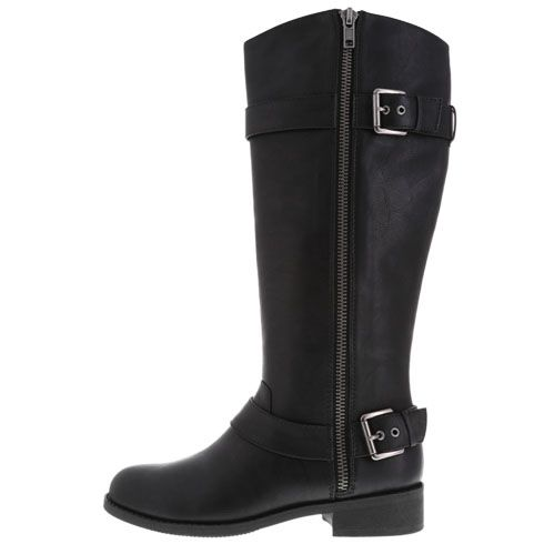 4444bce6636 Payless Womens BrashWomen s Zane Riding Boot  59.99 as of 10 18 on sale  look out for fam and friends coupon got it these for 36 bucks