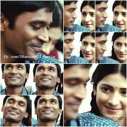 Vip Tamil Movie Quotes Google Search Cinemas Movie Quotes
