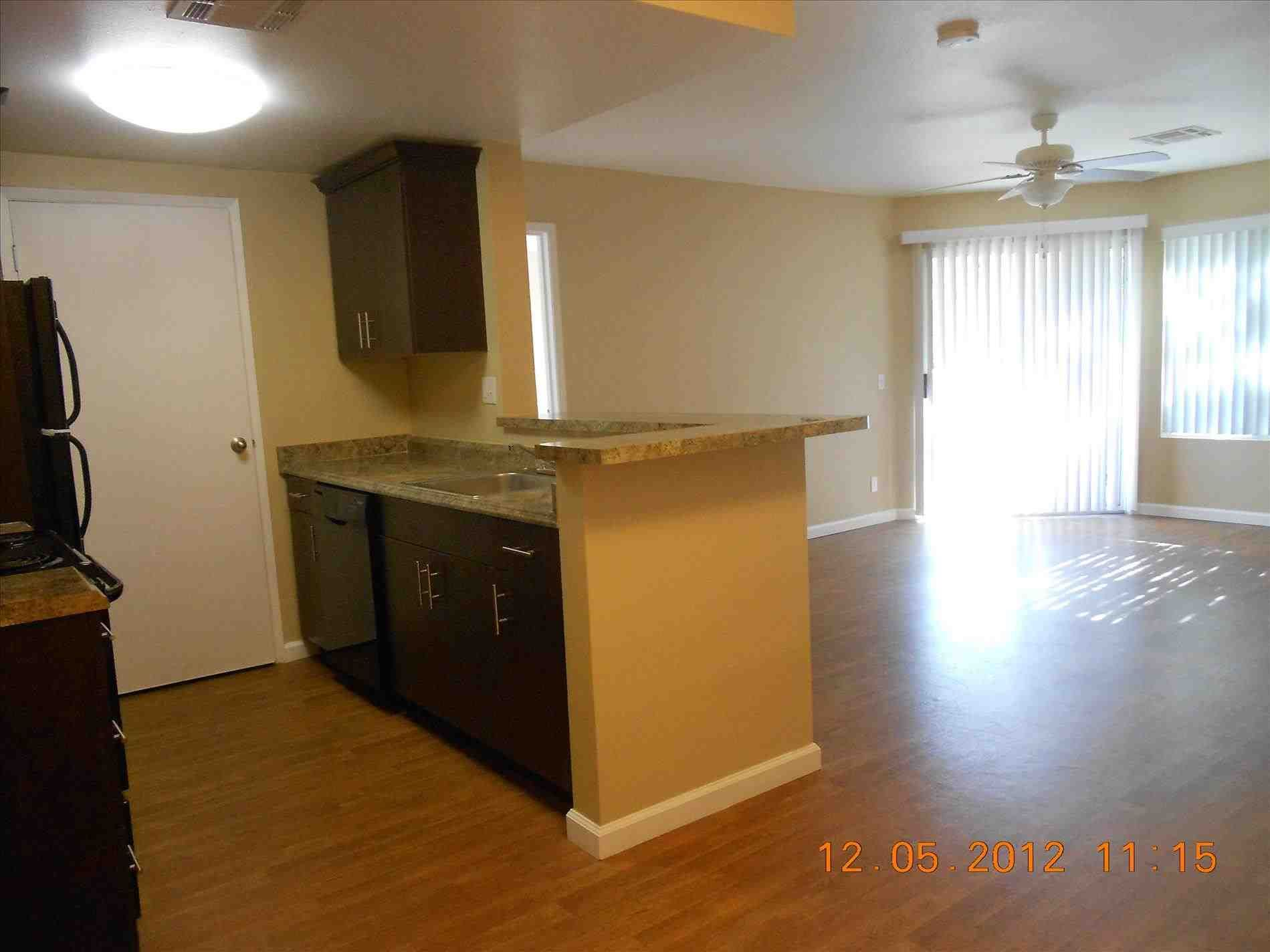 1 bedroom with loft for rent  desert Apartment  today  recent high desert medical college