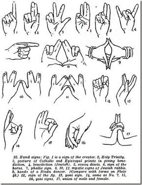 Popular Satanic Hand Signals Please Familiarize Yourself Hand Symbols Masonic Symbols Illuminati Symbols