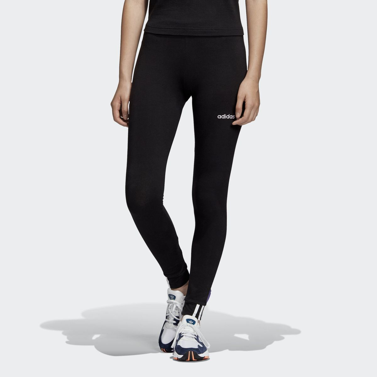 Et CoeezeProducts Style AdidasLeggings Tight Vestimentaire roBCxde