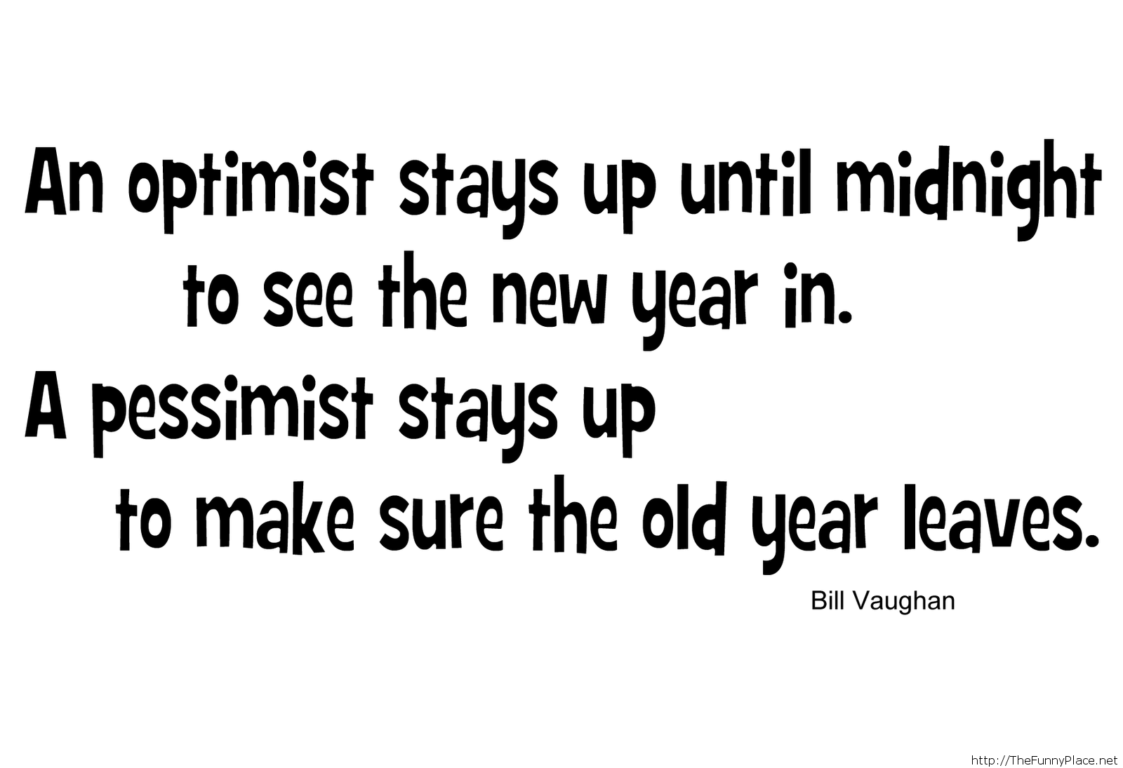 Cute Inspirational Quotes Tumblr Cool New Year ...