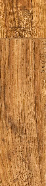 Dream Home St James 12mm Blacksburg Barn Board Laminate Lumber