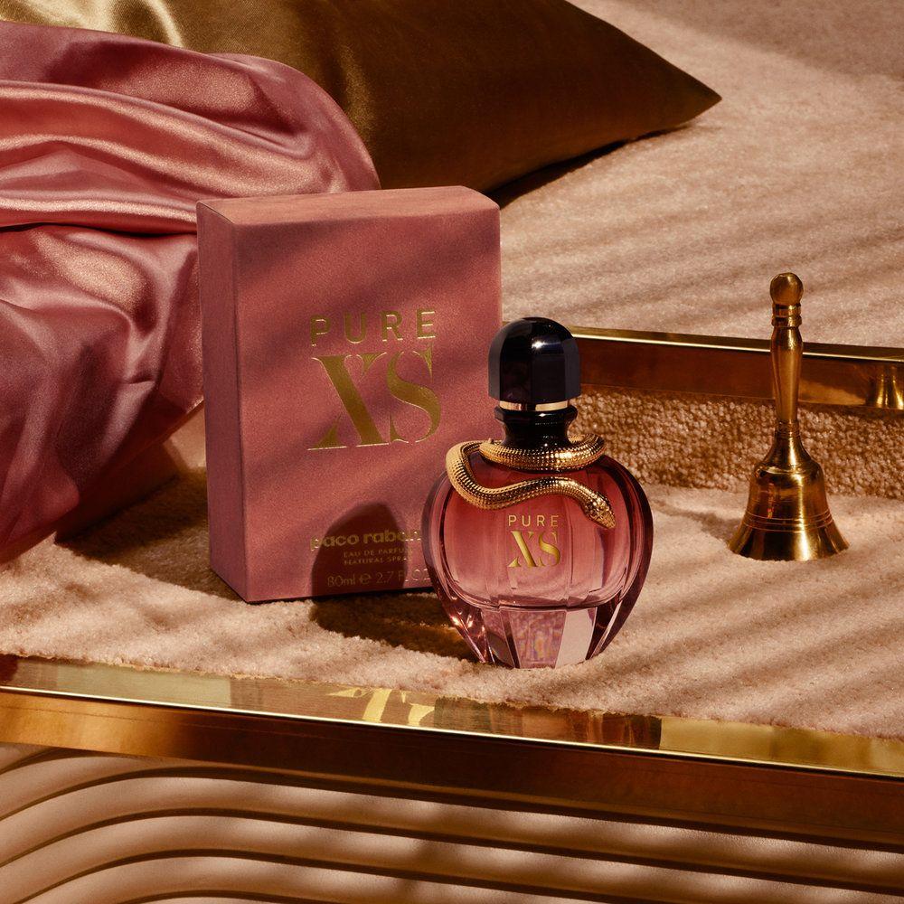 2018 01 18 Pr Purexs Shot 006 106 1 6 Jpg Perfume Paco Rabanne Perfume Pure Products