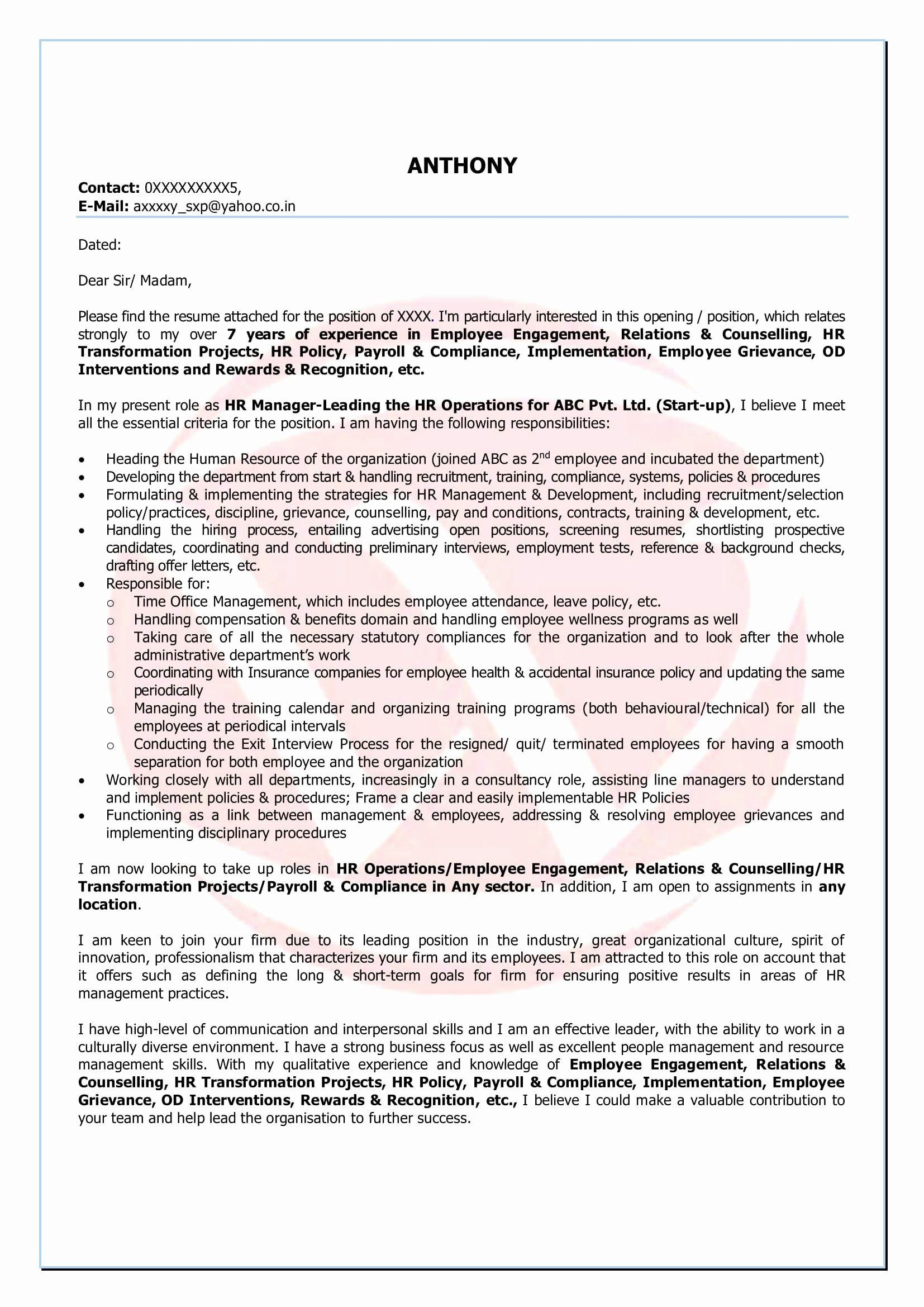 Office manager job description for resume 11 fice manager