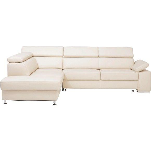 beldomo sedacka living room ideas pinterest living. Black Bedroom Furniture Sets. Home Design Ideas