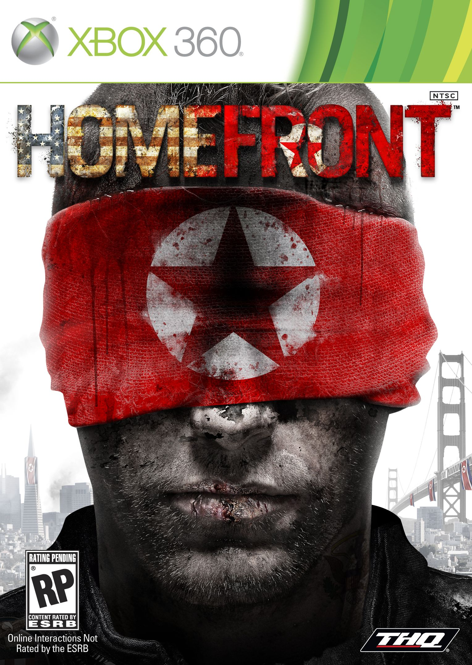 Homefront Beautiful game   Xbox 20 spiele, Xbox, Playstation