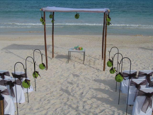 jardin floreria arcos para bodas