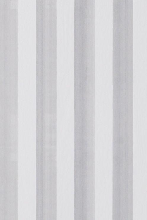 Kuitutapetti (non-woven). Rullassa 10,05 m. Leveys 53 cm. Ei kuviokohdistusta. Värillisten raitojen leveys 7 cm, valkoisten 6 cm. Valmistettu Ruotsissa.<br><br>Yhdistä Smila-tapettiin, jos haluat neutraaleja seiniä kontrastiksi kuviotapetille.<br><br>Non-woven-tapetin kiinnittäminen on helppoa. Levitä liima suoraan seinään ja kiinnitä tapetti siihen. Käytä non-woven- tapetille sopivaa kuituliimaa/-liisteriä, jonka voit tilata Ellokselta.