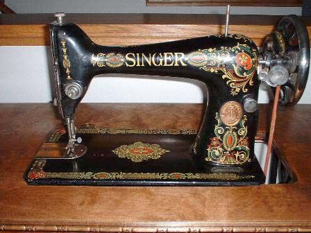 Antique Sewing Machines Antique Singer Sewing Machine Value Sewing Machine Singer Sewing Machine Sewing