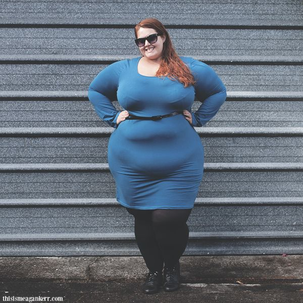 You if bodycon are dress fat tips strapless for