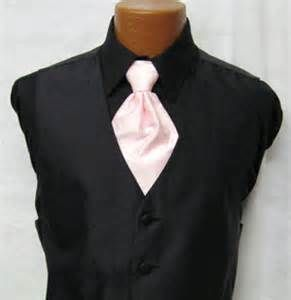 black tuxedo with black shirt and hot pink tie - Bing Images | I'm ...