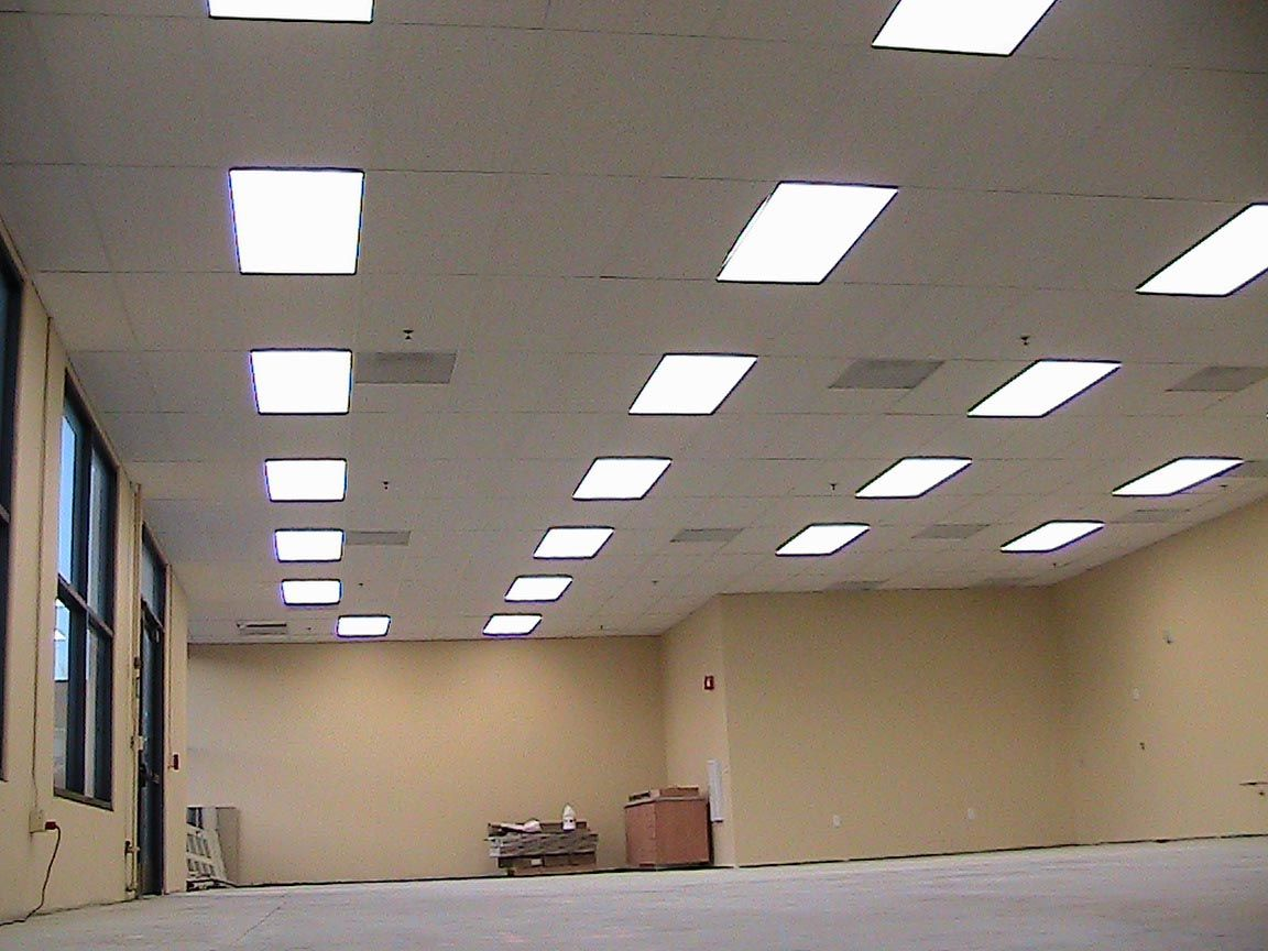 office lighting fixtures. Lights · Office Fluorescent Light Fixtures Lighting N